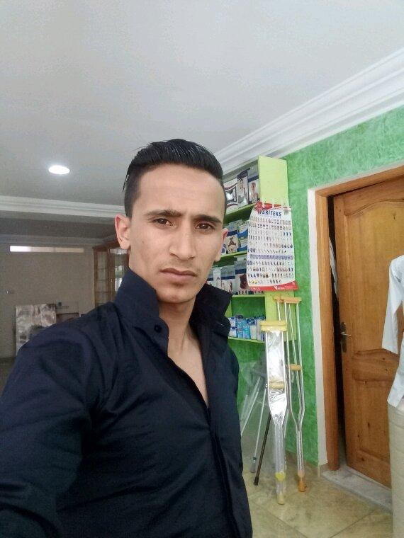 Hamza 2017