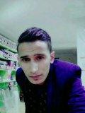 Photo de hamza110