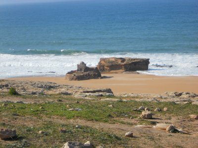 Du 01 au 11/02/2012 -  Le Maroc en pente douce !