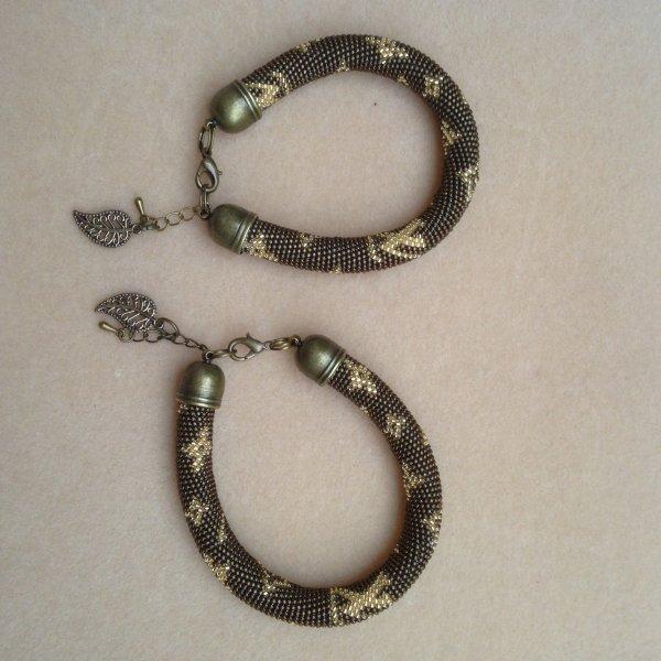 Bracelet LV