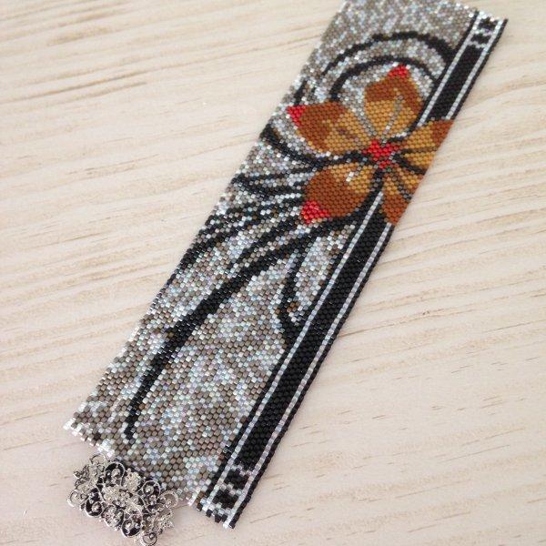 N° 26 Bracelet