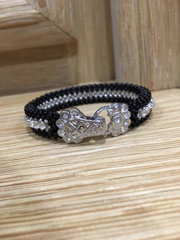 Bracelet Twilight 30¤