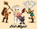 Photo de x-Dofus-Amayiro-x