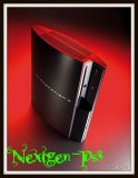 Photo de nextgen-PS3