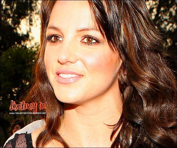Britney ;)