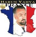 HARUN YAHYA FRANCE harun yahya sur facebook  en francais