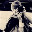 Photo de x-JustinBieber-Storyy-x