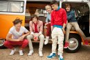 Photo de 0neDirection-MC