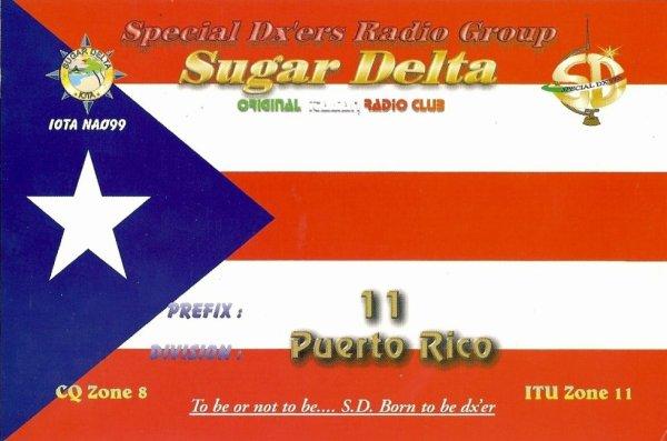11 SD 001 Tito