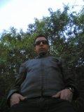 Photo de kaskada-34
