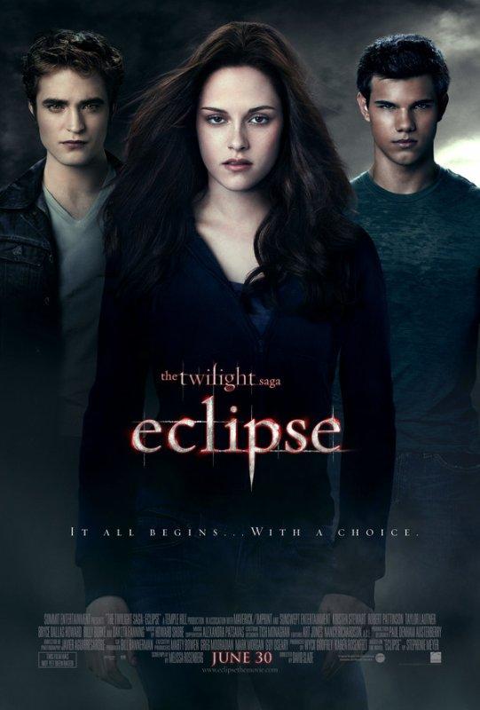 !!!!!!!!!!!!!!!!!!!!!!!!!Twilight chapitre 3: Hésitation!!!!!!!!!!!!!!!!!!!!!!!!!!!