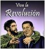anti-imperialisme2