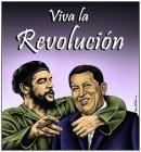Photo de anti-imperialisme2