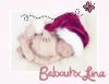 BebouhxLuna
