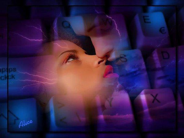 Il y a des Je T'aime Amoureux... ♥ Des Je T'aime dans Les Yeux... ♥ Il y a des Je T'aime Réfléchis ♥ Des Je T'aime pour Toute une Vie... ♥ Il y a des Je T'aime Silencieux... ♥ Des Je T'aime Mystérieux... ♥ Il y a des Je T'aime d'amitié... ♥ Des Je T'aime remplis de Sincérité... ♥ Il y a des Je T'aime superficiels... ♥ Mais il y a des Je T'aime qu'on ne Dirait qu'à Elle/Lui... ♥ Des Je T'aime Spontanés... ♥ Des Je T'aime qui Font Vibrer... ♥ Il y a les Je T'aime qu'on entend Sans Douter... ♥ Mais Malheureusement... Il y aussi les Je T'aime qu'on Dit sans Penser... ♥ Ceux-là Ne Devraient Pas Exister...! ♥♥