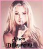 PrettyLittle-Alison