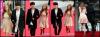 "53ème Article : ""KyuHyun & Jessica"" .. ♥"