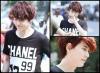 "54ème Article : ""KyuHyun"" .. ♥"