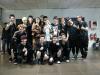 """56ème Article : """"Tweet de KyuHyun"""" .. ♥"""