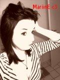 Photo de xxx-tiite-princesse-xxx