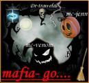 Photo de mafia--go