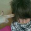 XX--crazy--xx--girl--XX