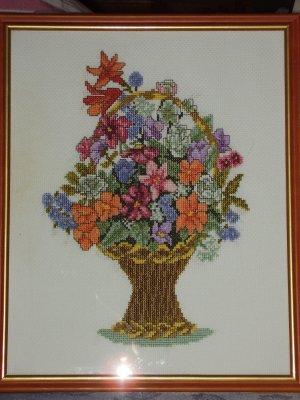 Bouquet pour offrir