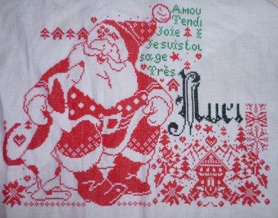 """Sal """"un soir en décembre"""" - 7ème partie"""
