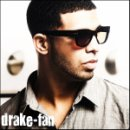 Photo de Drake-Fan
