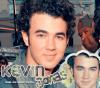 Kevin Jonas Créa : SublimeJBrothers_________________________________________________________________ Catégorie : -Kevin- Déco : SublimeJBrothers_______________________________________________________________Posté : Décembre 2012