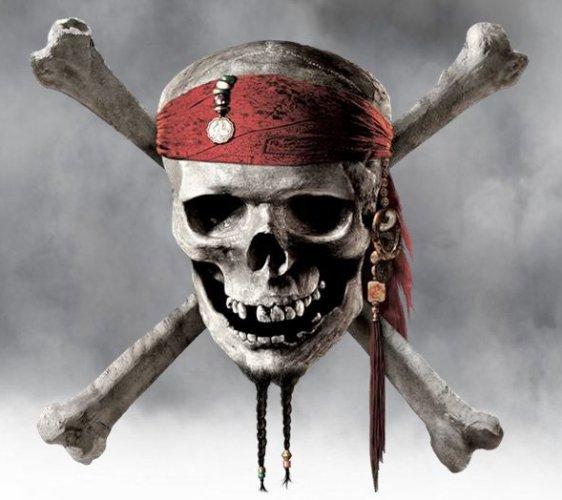 Blog de pirates-hiz