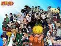 Photo de x-Naruto-legens-x