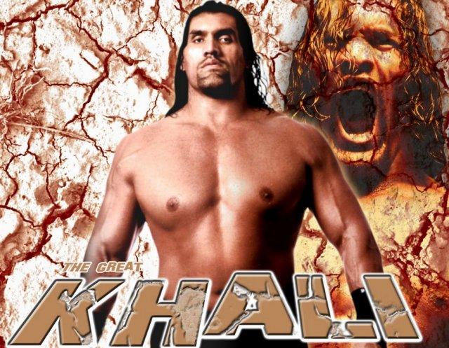 Blog de WWETheGreatKhali