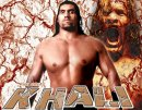 Photo de WWETheGreatKhali
