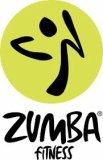 Photo de zumba-fitness-dance