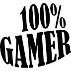 jui tro 1 gamer lé gas