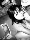 Photo de xh3roin3x