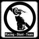 Photo de Racing-Stunt-Team