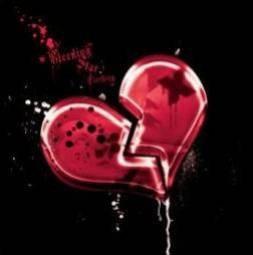Hommage a notre amour perdu