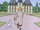 Photo de objectif-tintin