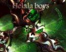 Photo de helala-boys2009