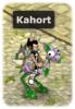 Kahort-menalt