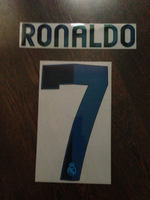 Madrid domicile 2012 - 2013