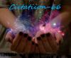 Ciitatiion-66