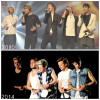 ~ One Band, One Dream, One Direction ~