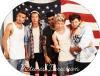 Pictures1Direction