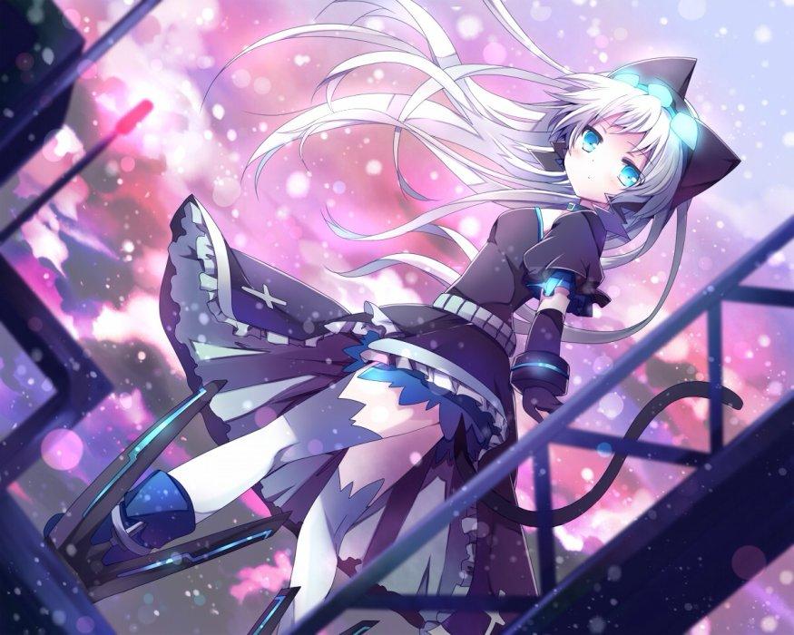 Blog de love-manga074