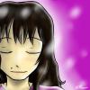 Bon anniversaire Yukiko by Loli