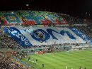 Photo de Marseille-Mercato13