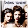 Dobrev-Vampire